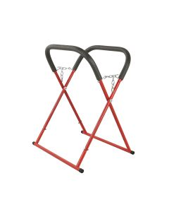"""Work Stand Adjustable & Foldable 31 x 36 x 41"""""""